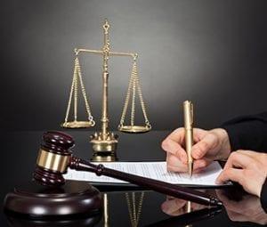 צדק בדיני ירושה