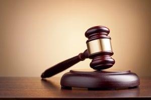 הודאת בעל דין