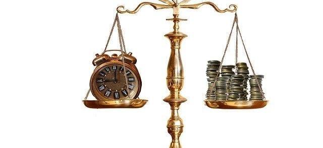 הגשת צו ירושה מקוון בנוכחות עורך דין